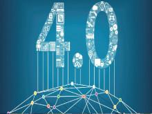 Phát triển An sinh xã hội trong thời đại 4.0