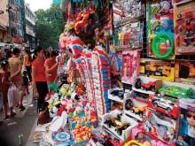 Hàng Trung Quốc vào Việt Nam: Lo ngại chuyện