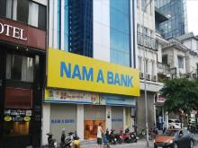 Vụ tố bị chiếm đoạt 30.000 tỷ tại Nam A Bank: Cơ quan CSĐT Bộ Công an ra quyết định khởi tố vụ án