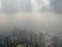 Kết quả đo mức độ ô nhiễm của các trang mạng nước ngoài chỉ mang tính tham khảo...