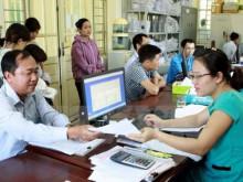Hỗ trợ người dân tham gia bảo hiểm xã hội tự nguyện