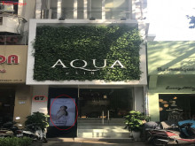 Bài 4: Lộ hàng loạt sai phạm, Thẩm mỹ Aqua Clinic vẫn chưa bị xử lý?