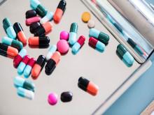 Bổ sung 128 loại thuốc vào danh mục mã thuốc tân dược áp dụng trong quản lý khám, chữa bệnh và thanh