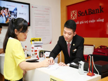 Ngân hàng TMCP Đông Nam Á (SeABank) hoàn thành tăng vốn điều lệ lên 9.369 tỷ đồng