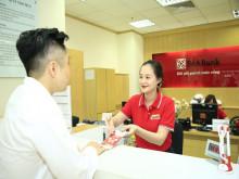 Ngân hàng TMCP Đông Nam Á (SeABank) đạt chuẩn quốc tế Basel II trước thời hạn