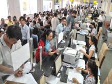 Dự thảo sửa đổi Luật Doanh nghiệp: Nhiều vấn đề chưa được đề cập