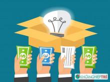 Startup thu hút vốn đầu tư: Câu chuyện dài muôn thuở