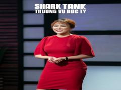 Thất bại ở Shark Tank Việt Nam, Phi Thanh Vân hướng dẫn khán giả khởi nghiệp
