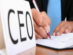 Những CEO start-up Việt bất ngờ rời 'ghế nóng' trong năm 2019