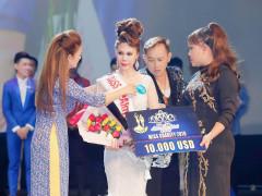 Doanh nhân Nguyễn Phong Lan: Con người là yếu tố tạo nên uy tín, chất lượng và sự chuyên nghiệp