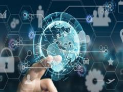 Xu hướng quốc tế về ứng dụng Công nghệ thông tin trong lĩnh vực An sinh xã hội