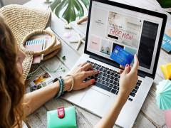 Siết chặt hoạt độngkinh doanh online