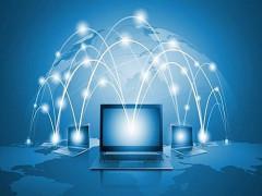 Đề xuất quy định thực hiện thủ tục hành chính trên môi trường điện tử