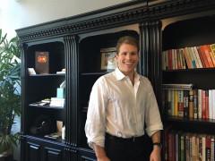 8 kẻ phản bội ở Shockley – câu chuyện về hệ sinh thái khởi nghiệp của Jeff Lonsdale