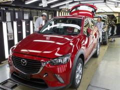Phát triển ngành công nghiệp sản xuất ô tô: Cần chính sách đột phá