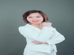 Nghị lực của cô gái trẻ Lê Thị Hiên cùng mỹ phẩm Li'Chy