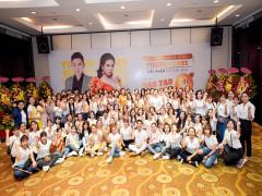 Thương hiệu mỹ phẩm On-In: Đối thủ trị mụn đáng gờm trên thị trường mỹ phẩm Việt Nam