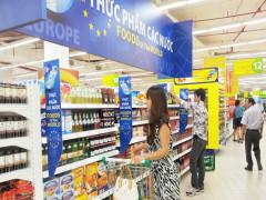 Doanh nghiệp thực phẩm lo sợ phải 'bán mình'