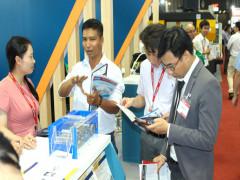 Doanh nghiệp Việt trước 'phép thử' khách hàng