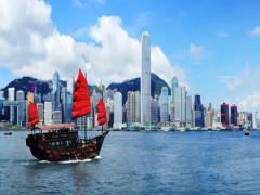 Chính sách thuế có lợi cho người giàu đã làm hại Hồng Kông như thế nào?