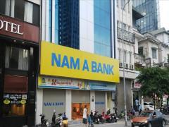 Vụ tố bị chiếm đoạt 30.000 tỷ tại Nam A Bank: Người phạm tội có thể bị phạt 20 năm tù