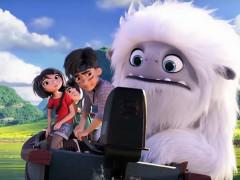 """Vụ phim có """"đường lưỡi bò"""": Cần nghiêm khắc kỷ luật Hội đồng duyệt phim"""
