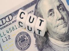 Điều gì xảy ra nếu Fed cắt giảm lãi suất xuống 0 hoặc âm?