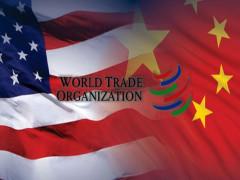 """Cuộc đấu giữa Washington và Bắc Kinh về vị thế """"quốc gia đang phát triển"""" của Trung Quốc"""