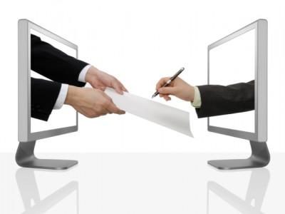 """Giải mã """"hiện tượng"""" khách hàng tin dùng phần mềm quản lý chữ ký số Token Manager"""