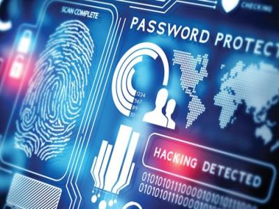 51,1 triệu thuê bao dùng smartphone: Cách nào bảo đảm an toàn thông tin cá nhân?