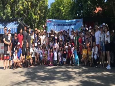 Ashahi Travel Việt Nam: Mang đến