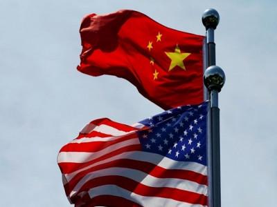 Trung Quốc yêu cầu WTO cho phép trừng phạt 2,4 tỷ USD đối với Mỹ