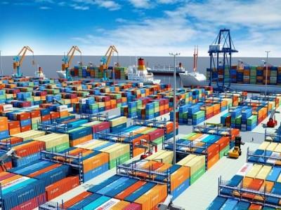 Ký hàng loạt FTA, hiệu quả xuất khẩu thu được là gì?
