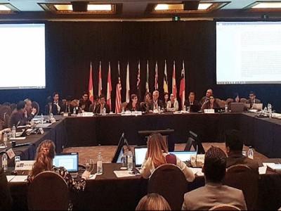 Bộ Công Thương: Thông tin về kết quả phiên họp lần 2 của Hội đồng Hiệp định CPTPP