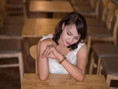 Cô gái quê xứ Nghệ với khát vọng thành công cùng mỹ phẩm Li'Chy