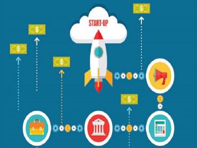 Startup – Đâu chỉ cần ý tưởng