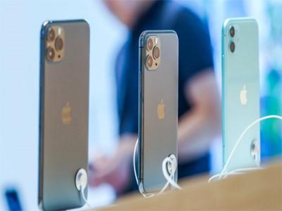 Apple đang che giấu sự thiếu sáng tạo