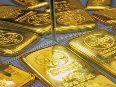 Giá vàng hôm nay 22/10: Vàng 9999, vàng SJC loay hoay trong vùng giá dưới 42 triệu đồng/lượng