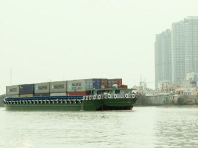 Kỳ vọng 'đầu tàu' kinh tế