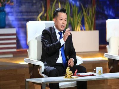 Shark Việt: Thất bại của startup là 'cả thèm chóng chán'