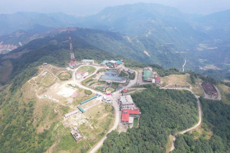 Người dân Lạng Sơn mong chờ sự thay đổi lớn từ du lịch Mẫu Sơn
