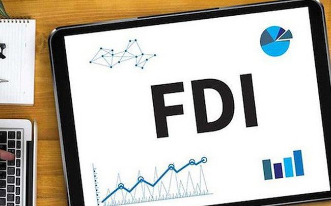 Thu hút FDI hướng đến chất lượng