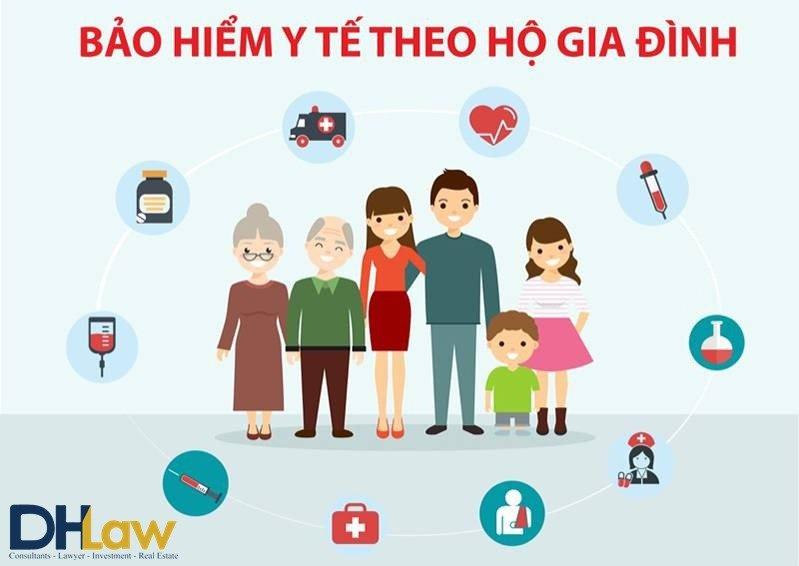 Phát triển bảo hiểm y tế hộ gia đình, tác động tích cực đến người dân tại Hà Nội