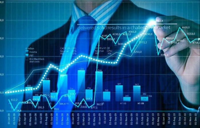 Thị trường tài chính tiếp tục tăng trưởng trong 9 tháng đầu năm
