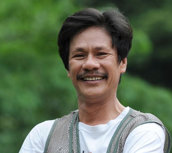 """Bộ ảnh """"hồn đá"""" của Thái Phiên được cấp phép triển lãm"""