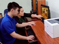 """Thương mại điện tử: """"Cánh tay nối dài"""" cho thương hiệu Việt"""