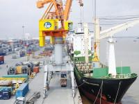 Xuất khẩu tăng tốt nhưng chưa bền vững