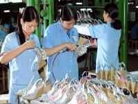 Tiếp tục cải thiện môi trường kinh doanh
