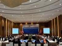 VNPT cung cấp hạ tầng phục vụ Hội nghị Quan chức  kinh tế cao cấp ASEAN hẹp (SEOM)