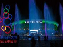Tối nay khai mạc SEA Games 30: Chờ chủ nhà sửa sai